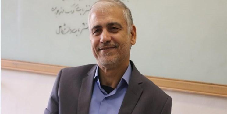 استاد حقوق اساسی: شورای نگهبان سیاسی عمل نمیکند اما خروجی تصمیماتش همواره به سود اصلاحطلبان است