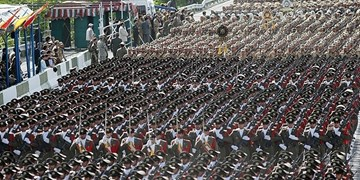 یادش بخیر| روزگاری که امنیت ایران دست «ایرانیها» نبود!/ چگونه ایران ابرقدرت نظامی شد؟