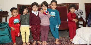 قصه «مادران شریف» از کجا شروع شد؟/نمیخواهیم به دو فرزند اکتفا کنیم