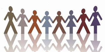 رشد منفی جمعیت کهگیلویه و بویراحمد/ به صدا درآمدن زنگ خطر کاهش جمعیت