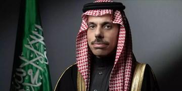 وزیر خارجه سعودی ضمن اتهامزنی به ایران؛ در 11 سپتامبر دست نداشتیم