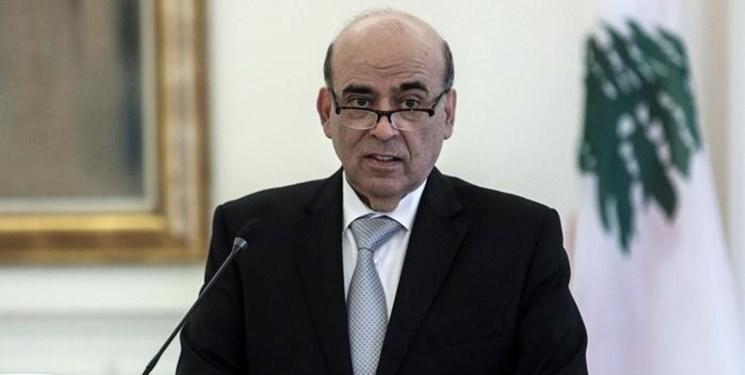 حمله دیپلماتیک امارات، بحرین، کویت و مصر به لبنان