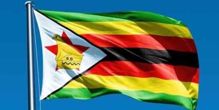 سفیر زیمبابوه در تهران درگذشت