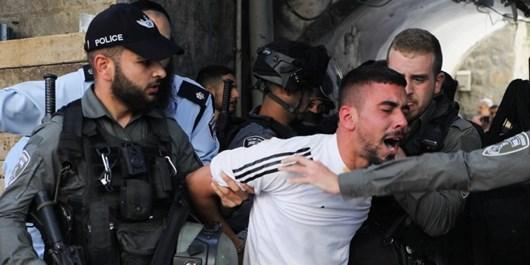 4 درخواست ائمه جمعه ایران از ائمه جمعه و جماعات جهان اسلام درباره تحولات فلسطین + متن نامه