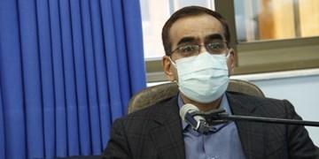 حسننژاد: مشارکت 33 درصدی مردم مازندران تاکنون در انتخابات/ پیشبینی افزایش مشارکت در ساعات پایانی