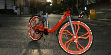 چه کسی پشت ایده «دوچرخه» در تهران بود؟