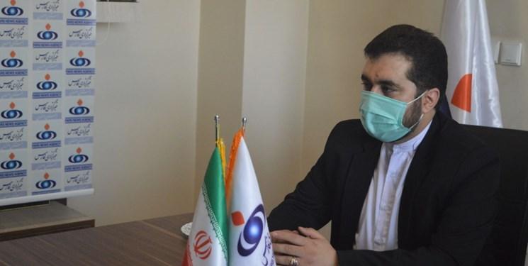 علیرضا احمدی از کاندیداتوری شورای شهر تهران انصراف داد