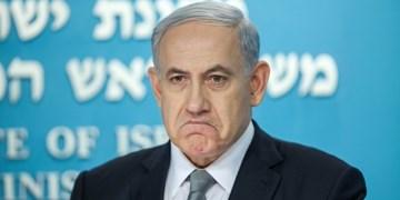 درخواست مصر از آمریکا برای جلوگیری از احتمال حماقت نتانیاهو