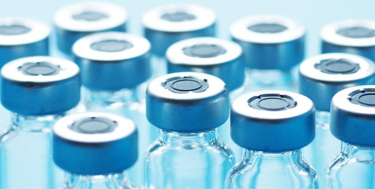 تزریق بیش از ۴۸ هزار دُز واکسن کرونا در قم