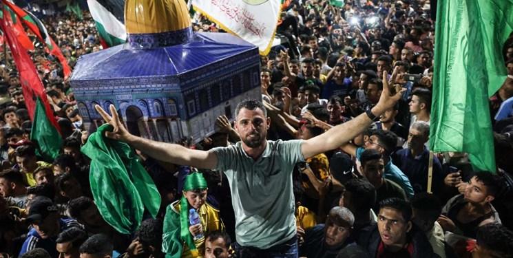 ابعاد و پیامدهای شکست رژیم صهیونیستی در جنگ ۱۲ روزه