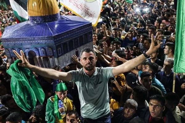 نگاهی به مواضع و حمایتهای غربیها از جنایات صهیونیستها در جنگ ۱۲ روزه غزه
