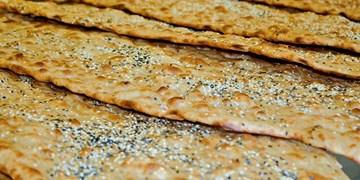 سازمان حمایت دلایل افزایش قیمت شکر و روغن را اعلام کرد/ افزایش قیمت نان غیرقانونی است