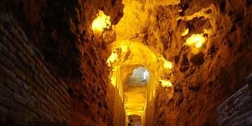 قدیمی ترین قنات جهان در یزد مرمت و بهرهبرداری مجدد میشود