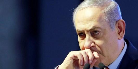 جنگ 12 روزه چگونه به نخستوزیری نتانیاهو پایان داد