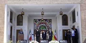 افتتاح  موزه تمبر ایران به عنوان سی وهفتمین موزه آذربایجانشرقی