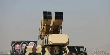 ایران  با ساخت سامانههای راداری نقشه دفاع هوایی خود را تکمیل میکند