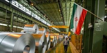 دادستان کرمانشاه: بانک ها حق تملک هیچ واحد تولیدی را ندارند
