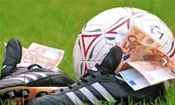 مدیران درباره خارجی ها ساخت و پاخت می کنند/ بازیکنانی مثل دیاباته و میلیچ را هیچ تیمی نمی خواهد/ چرا به برادر برانکو 200 هزار یورو دادند؟