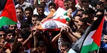 اولین یادواره شهدای اخیر مقاومت فلسطین برگزار میشود