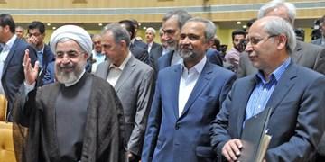 گزارش آماری شاخص های کلان اقتصادی دولت روحانی منتشر شد + جدول