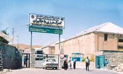 فارس من| جایگزین کردن مشاغل خانگی برای کاهش اتکا به مراودات مرزی در باجگیران