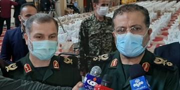 ساخت 50 هزار واحد مسکونی برای محرومان/ آغاز عملیات اجرایی 1100 واحد در مازندران