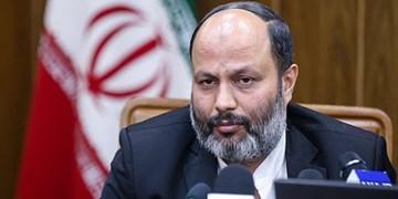 مشهدیها هم علیه کجرویهای مجالس تدفین به پاخاستند