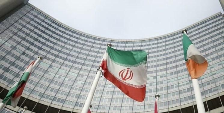 رویترز: شورای حکام آژانس اتمی علیه ایران قطعنامه صادر نمیکند