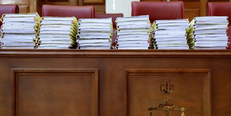 مبارزه با فساد در دولت موثرتر است یا در نظام قضایی؟