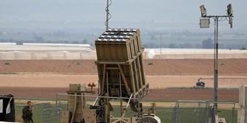 4 سناتور آمریکایی: به جای کمک به غزه «گنبد آهنین» را بازسازی کنید