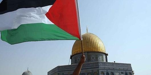 سرپرست حجاج ایرانی پیروزی فلسطین را به روسای بعثه 30 کشور تبریک گفت