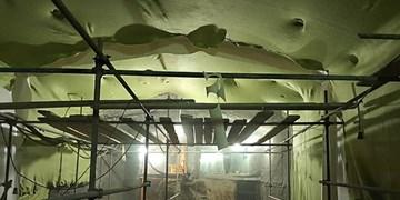 چهارراه گلوبندگ به مترو ۱۵ خرداد وصل می شود