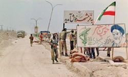 رزمندگان زنجانی در عملیات بیتالمقدس بینظیر بودند/ در جمعآوری اسرای عراقی کم آوردیم