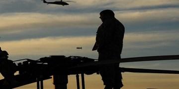 تایمز: روسیه به آمریکا مجوز استفاده از پایگاههای نظامی خود را داده است