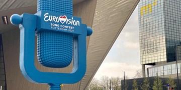 برندگان یوروویژن برای تست اعتیاد رفتند/ احتمال تغییر در نتایج