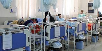 تعداد قربانیان کرونا از مرز 79 هزار نفر گذشت/جانباختن 208 بیمار در شبانه روز گذشته