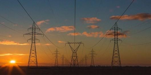 برق وارداتی ایران به افغانستان قطع شد