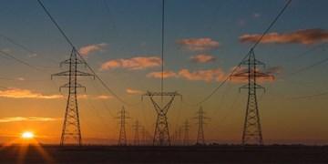 آسیب شناسی وضعیت صنعت برق کشور از منظر پدافند غیرعامل
