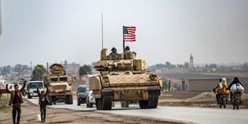 وزیر کشور ترکیه به همکاری امنیتی آنکارا با آمریکا خاتمه داده است