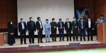 نخستین همایش استانی پیشگیری از اعتیاد به موادمخدر در زابل