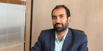 بنای ایران| انرژی ارزان و دیوار تعرفهها بلای جان تولید کشور/ کمک به تولید با حمایت از ارتقای تکنولوژی