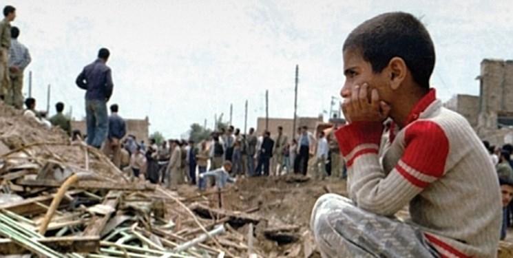 تنها گزینه برای شهرت «دزفول»/ پایتخت مقاومت ایران را رنگی ببینید+تصاویر