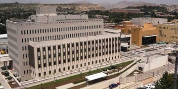 استرالیا سفارت خود را در افغانستان تعطیل میکند