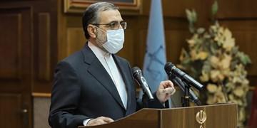 توضیحات سخنگوی قوه قضائیه درباره وعده دادستان به مالباختگان پرونده «سکه ثامن»/ در اعلام خبر عجله شد!