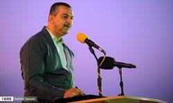 استاندار سلیمانیه: سرمایهگذاران اقلیم کردستان را به سرمایهگذاری در کردستان و ایران تشویق میکنیم
