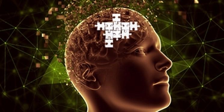 شگردهای رسانهای در علوم شناختی| تکنیک هشتم: مجادله برای مجادله