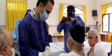 شناسایی 62 بیمار جدید مبتلا به کرونا در 24 ساعت گذشته/ روز بدون فوتی کرونا در کردستان