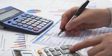 مالیات بر عایدی سرمایه نیازی به زیرساخت جدید ندارد/مجلس به دنبال ارتقای حکمرانی ریال