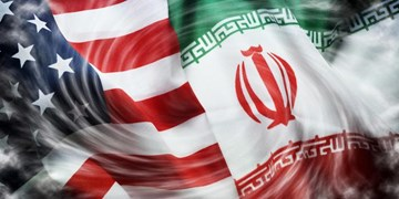 آمار فرزندکشی در ایران و آمریکا چقدر است؟