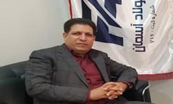 شوک قوه قضاییه برای راه اندازی کارخانهها/ تقدیر کارخانهای احیا شده از دادستانی